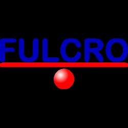 FULCRO prodotti & servizi